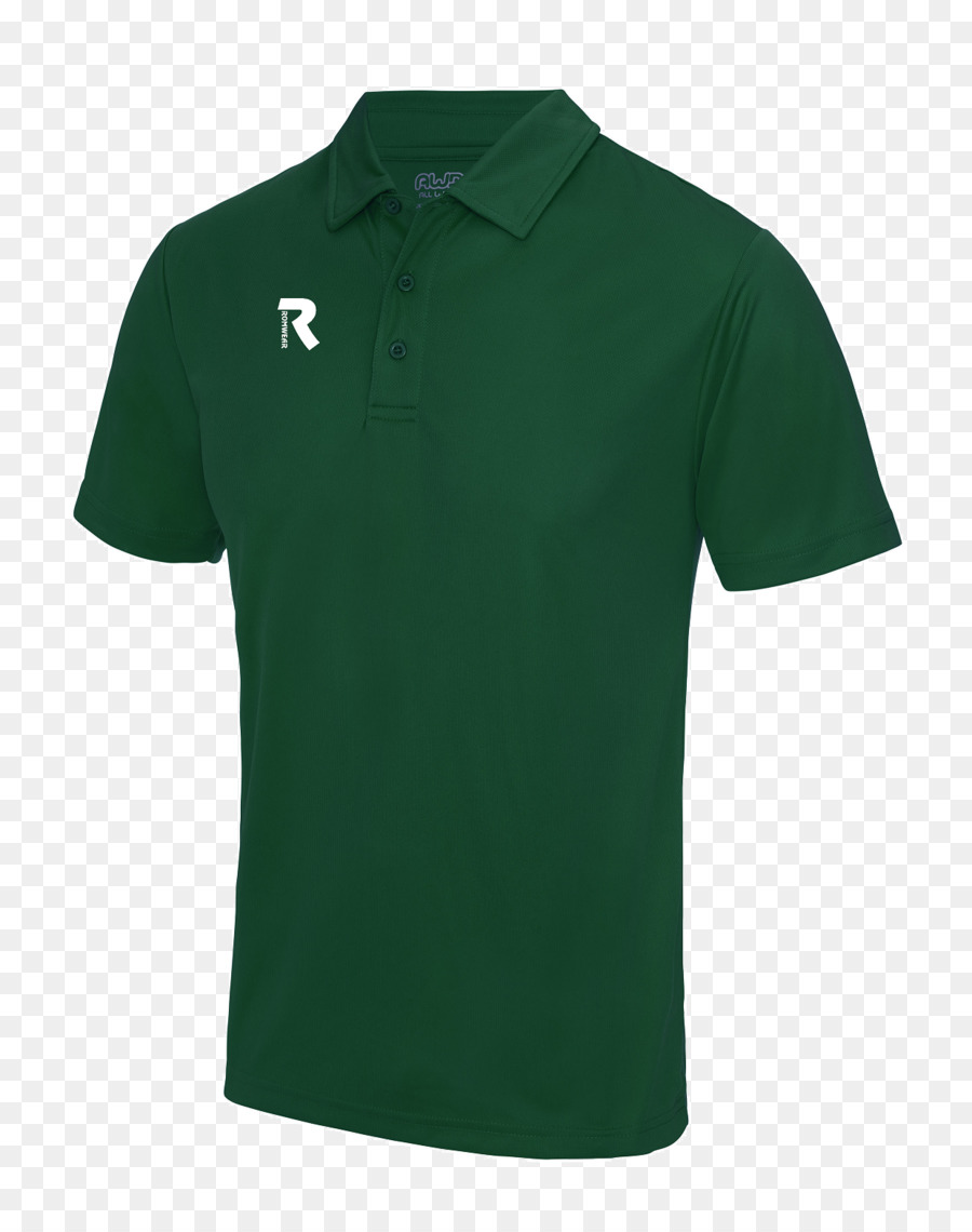 Polo shirt Green Bay Packers New York Jets T-shirt NFL - polo shirt ... 4ef4c2507