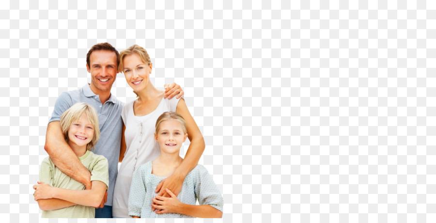 Abogado de derecho de Familia Dentista - Asistente Dental png dibujo ...