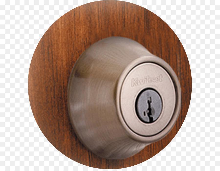 Lockset Window Kwikset Door   Window