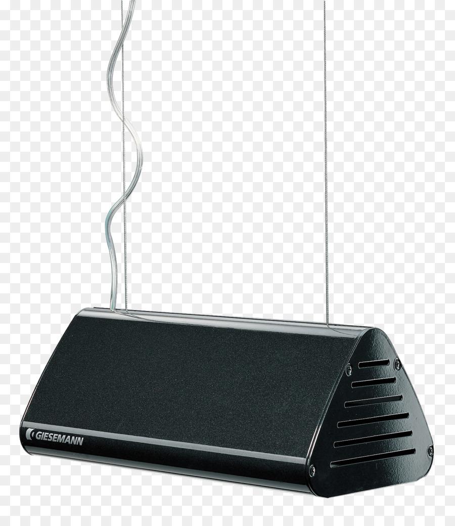 metalhalide lamp, lamp, wiring diagram, technology png