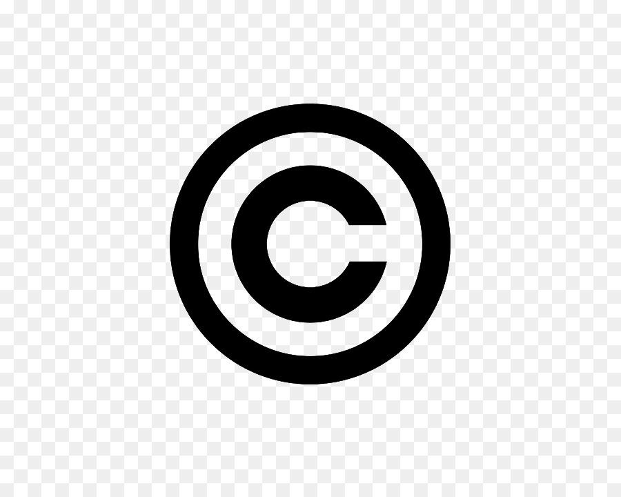Hundertwasser Koru Flag Mori People Symbol Symbol Png Download
