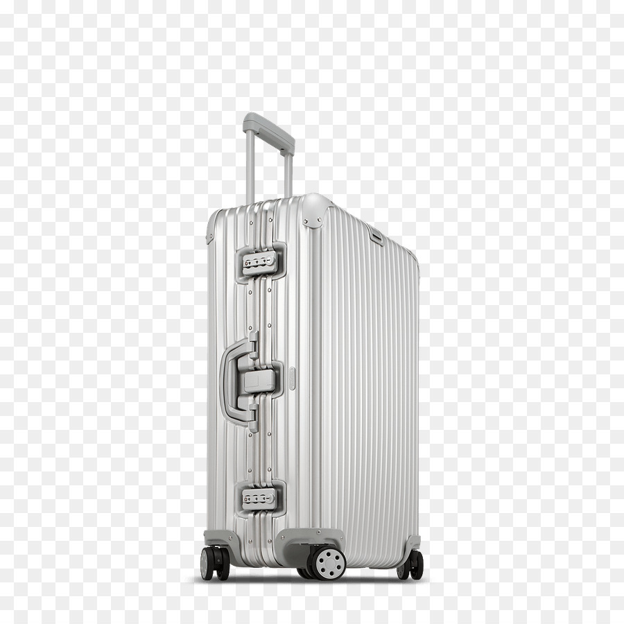 rimowa stock cabins out cabin topas iata of multiwheel silver