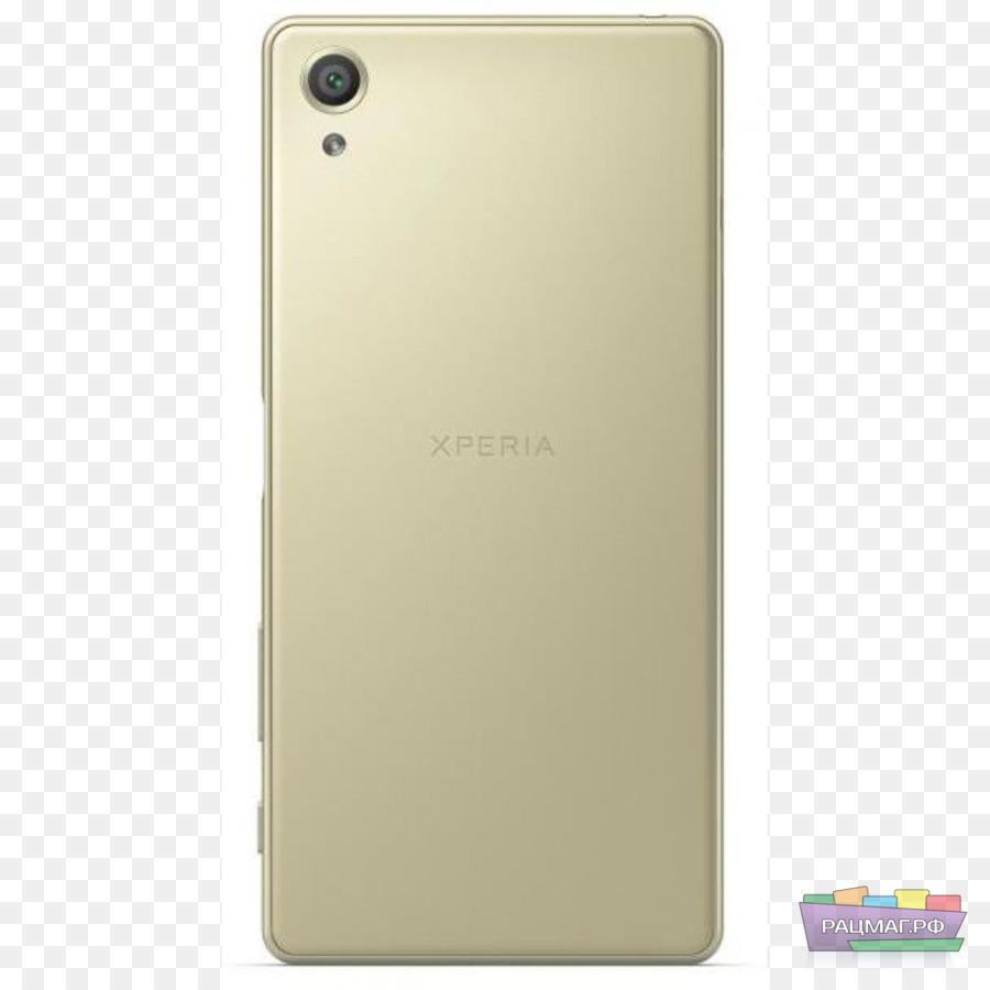 Smartphone Zenfone 3 Deluxe Zs570kl Xiaomi Mi Pad Samsung Galaxy Asus Telephone