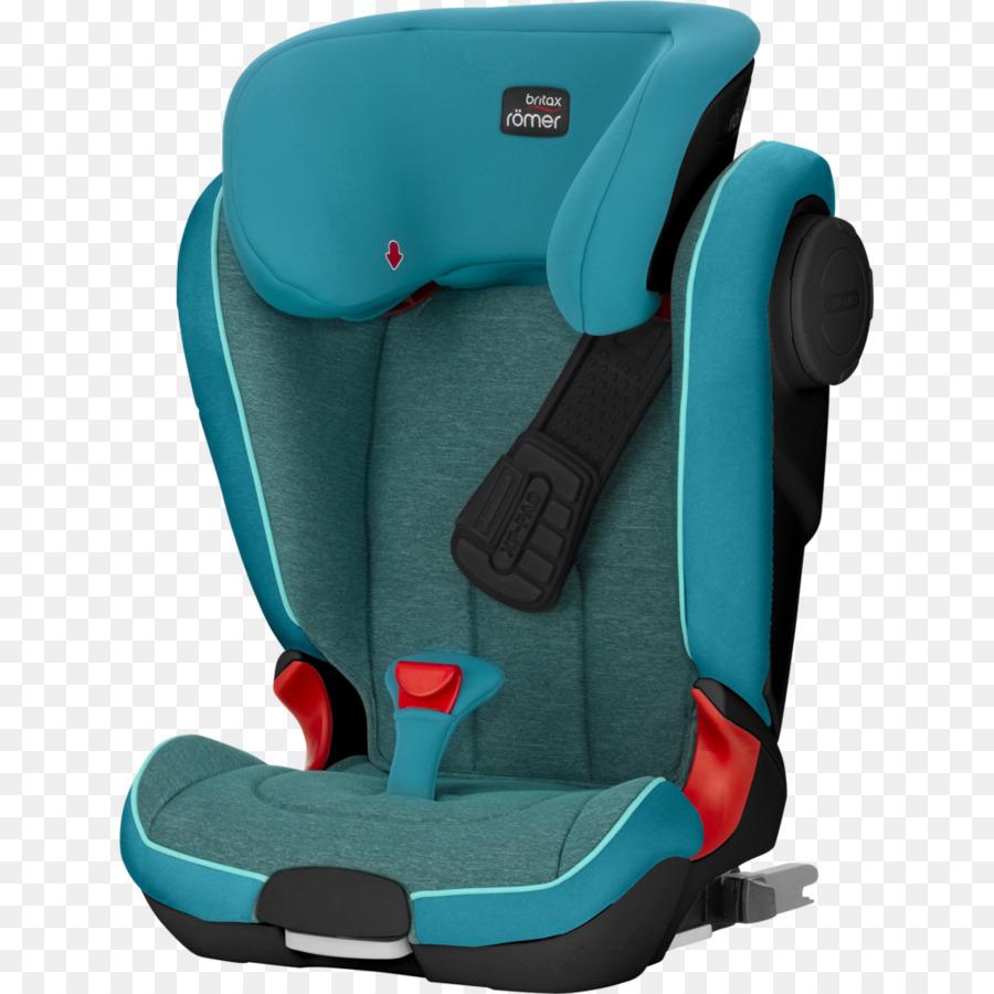 e14f6417403bb Baby   Toddler sillas de Coche Britax Römer KIDFIX SL alto tribunal penal  iraquí Britax Römer