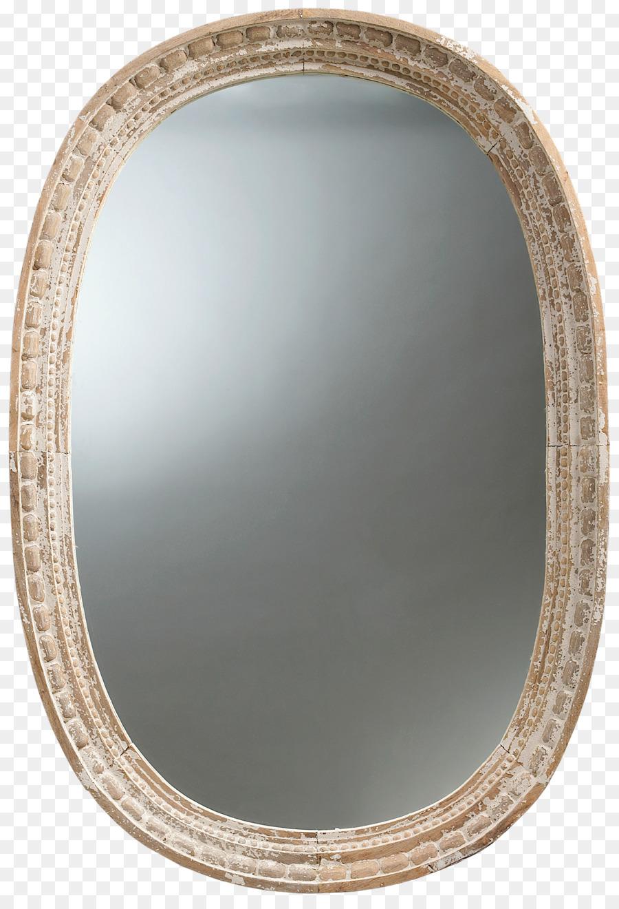 Papier Spiegel Bilderrahmen Mobel Badezimmer Scrollen Sie Nach