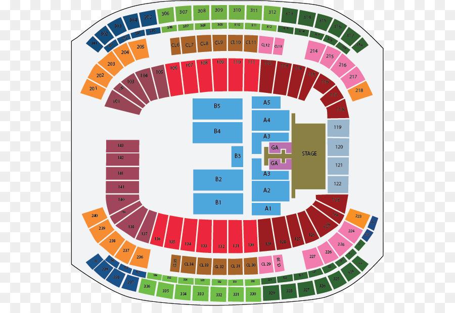 Gillette Stadium AFC Championship Game: Jacksonville Jaguars At New England  Patriots Sports Venue   Stadium Seating