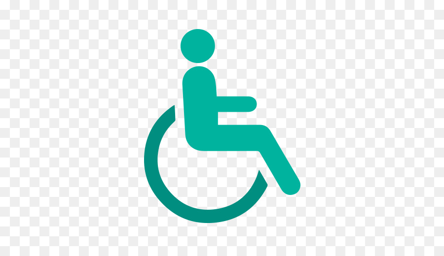 Exit Sign Symbol Accessibility Toilet Symbol Png Download 512