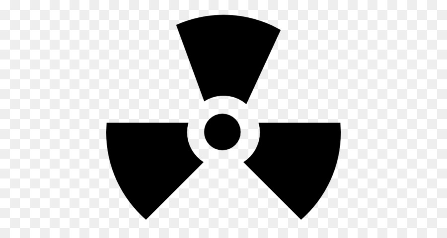 Computer Icons Desktop Wallpaper Ionizing Radiation Symbol Png