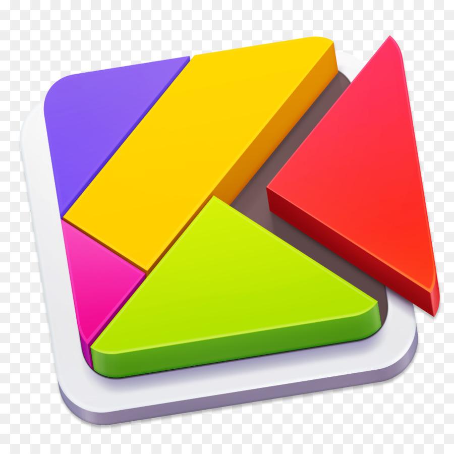IWork Keynote macOS Páginas de Apple - apple Formatos De Archivo De ...