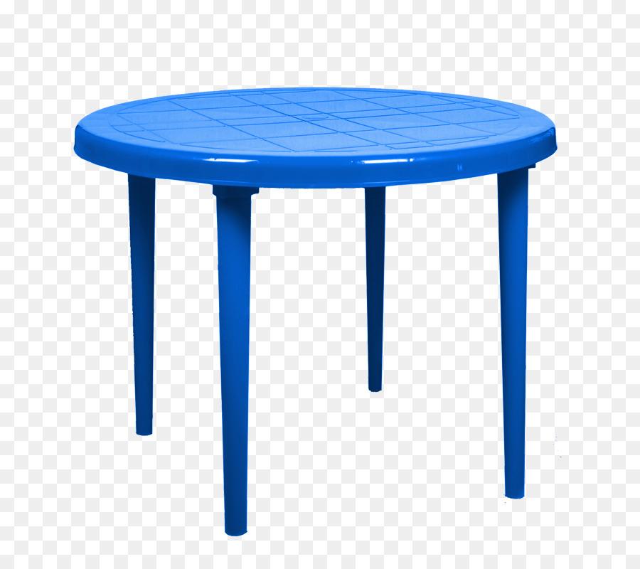 Tabelle Mebelstol Möbel Aus Kunststoff Artikel Tabelle Png