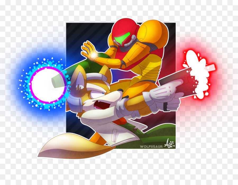 Super Smash Bros Melee Bowser Nintendo 64 Fox Mccloud Star Fox
