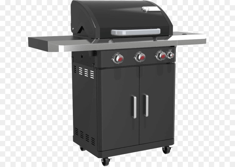 Landmann Gasgrill Für Balkon : Barbecue landmann eco barbeque grill gas 2687.7 sq. cm