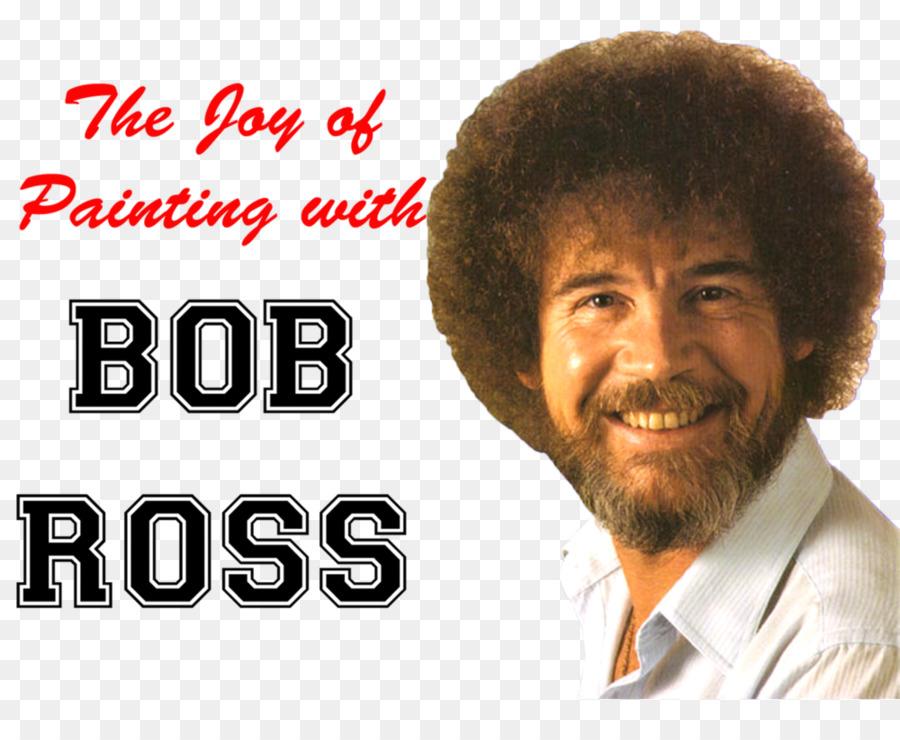 bob ross free download