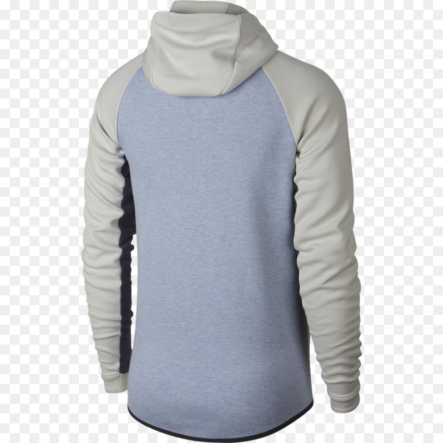 Chaqueta Chaleco Con De Capucha Polar Forro Png Nike PpaZqgxwC