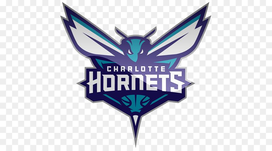 Charlotte Hornets Nba Sport Coach Charlotte Bobcats Png Download
