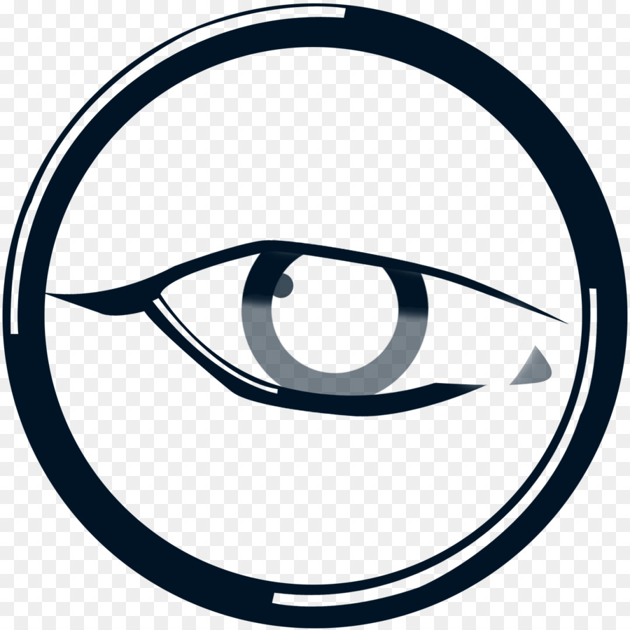 Factions Erudition The Divergent Series Symbol Eye Tattoo Png