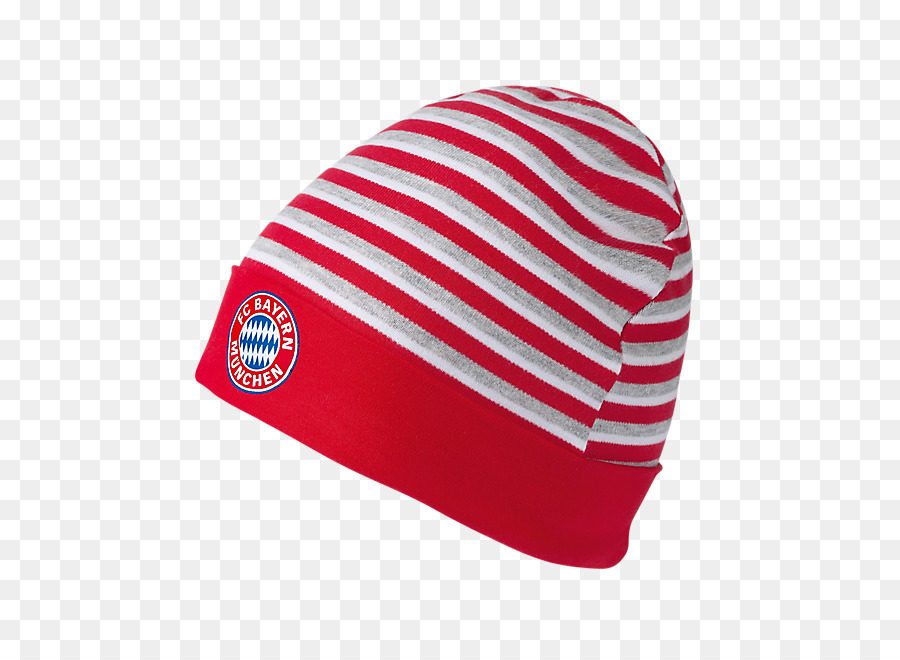 FC Bayern Munich Cap Infant Hat Child - Cap png download - 660 660 - Free  Transparent Fc Bayern Munich png Download. dce0010051d