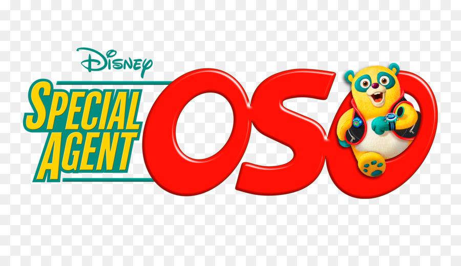 Tv Show Disney Channel Disney Junior Animated Series Episode
