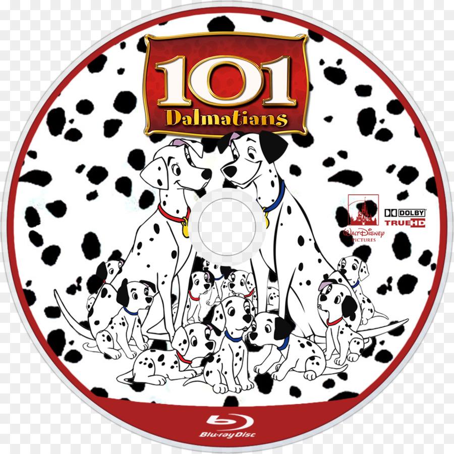 101 dalmatians game image wallpaper for ipad mini 3 cartoons.