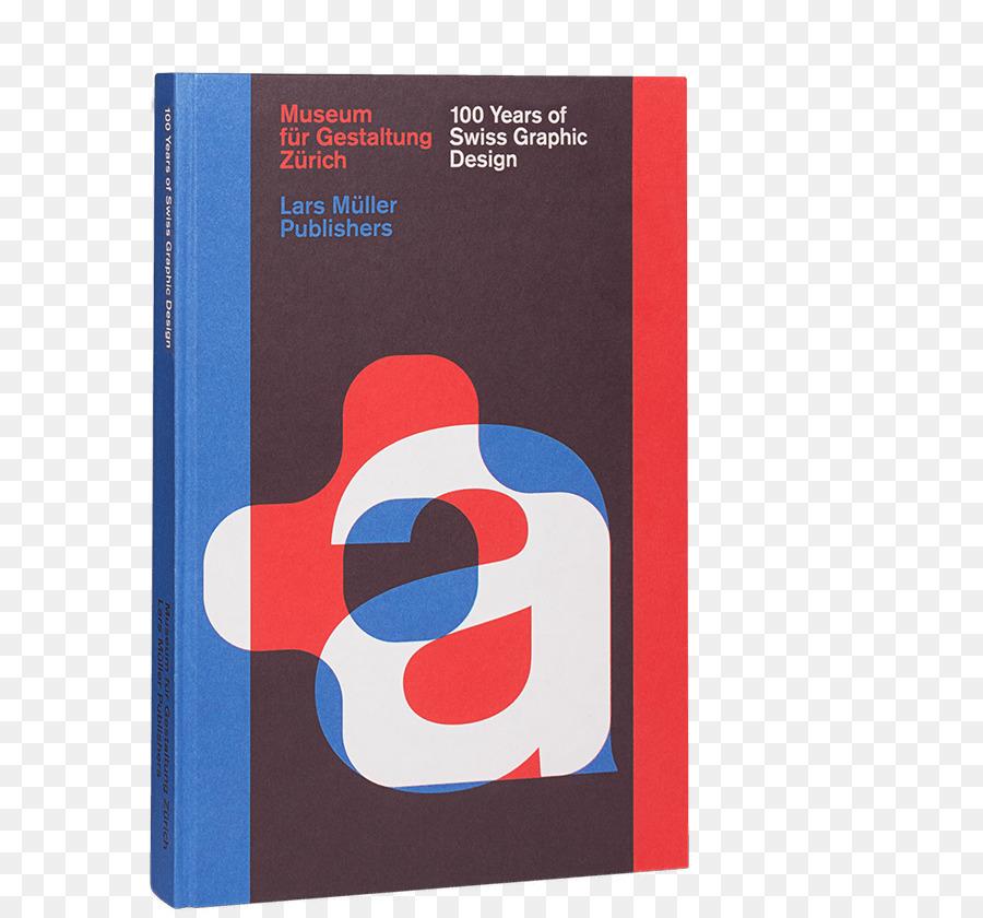 swiss international graphic design