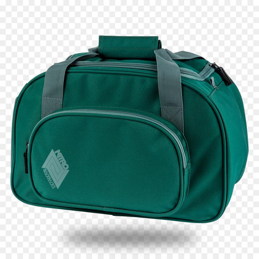 2573f531812f99 Duffel Bags Holdall Tasche Handbag - Duffle Bag png download - 1000 1000 - Free  Transparent Duffel Bags png Download.