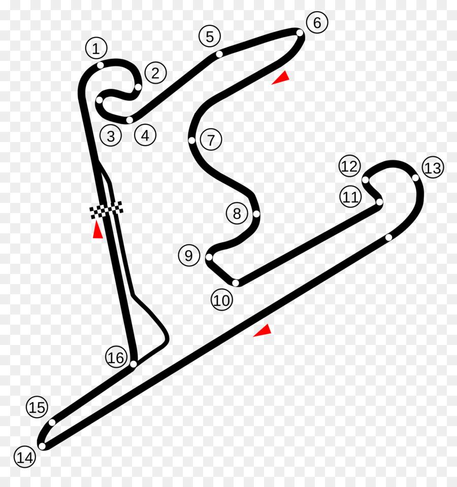Albacete Circuit : Shanghai international circuit 2017 chinese grand prix 2018 chinese