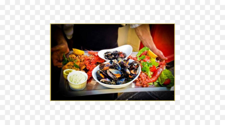 Carte Kfc Bretagne.La Sfoglia Restaurant A La Carte Food Bistro Cuisine Others Png
