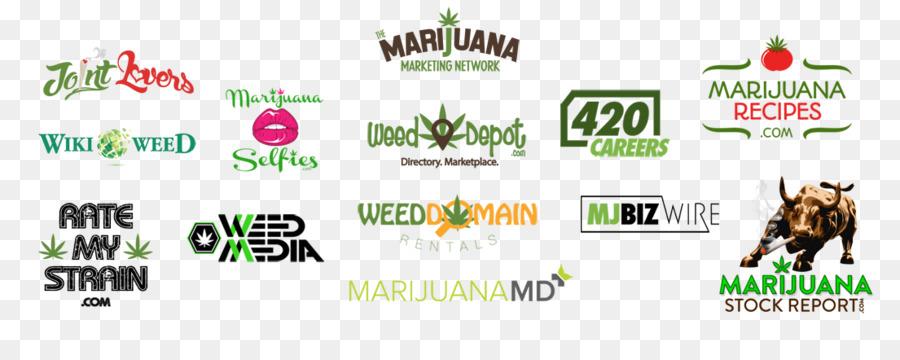 Pris Au Pige De La Sortir Loto Savage Cannabis Shop Cheval Logo