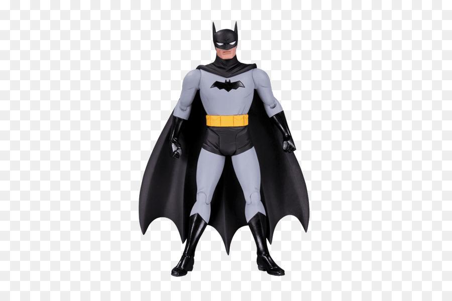 Figuras de acción de Batman Superman Linterna Verde de Acción Y ...