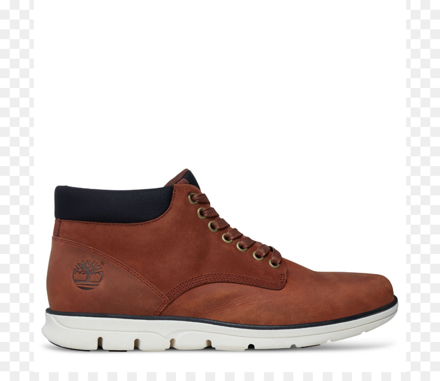 The Timberland Company Chukka boot Shoe Sneakers boot png