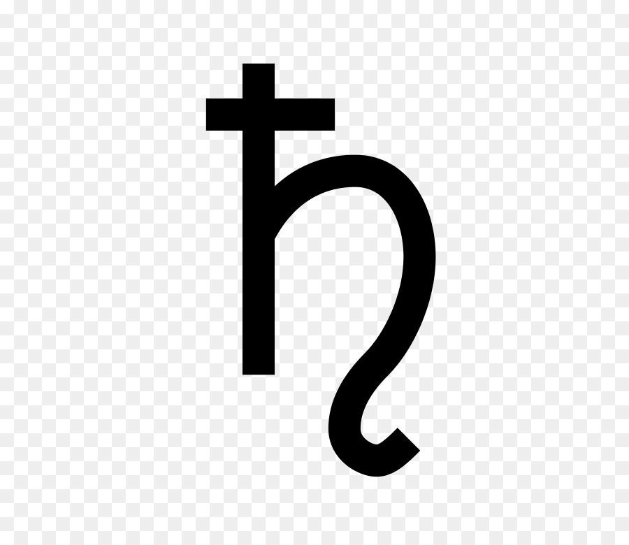 Lead Astrological Symbols Alchemical Symbol Classical Planet