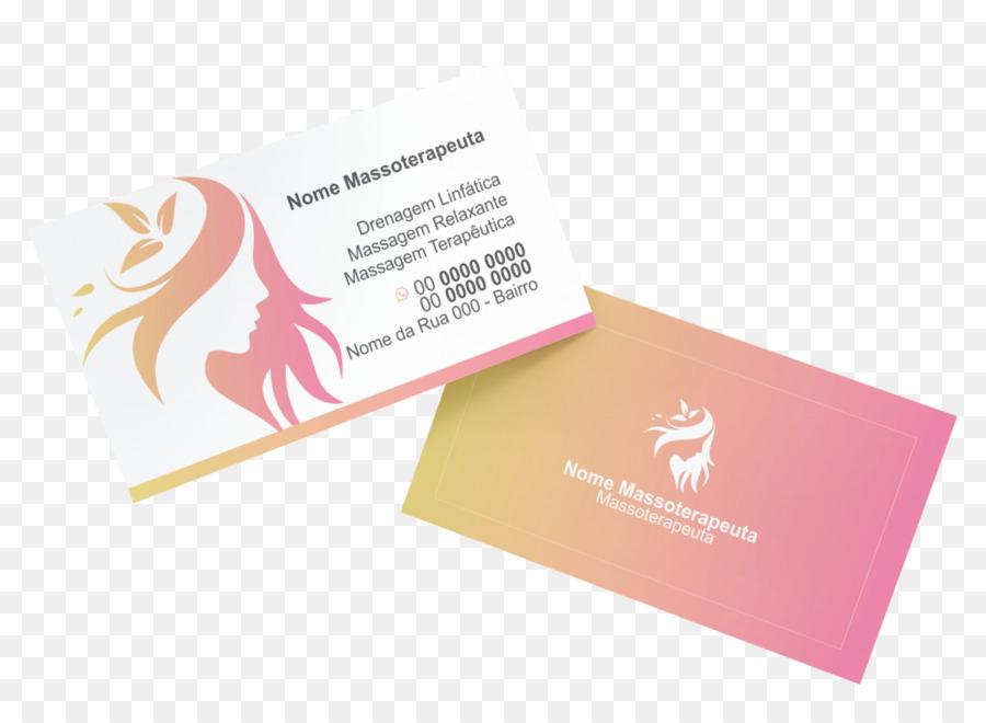 Logo Cartes DAffaires De Texte Dessin Industriel