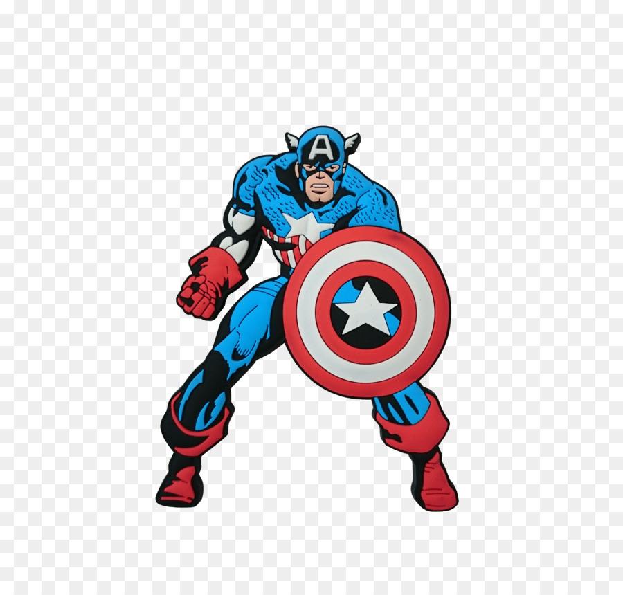 Captain america iron man drawing cartoon capitao america - Iron man cartoon download ...