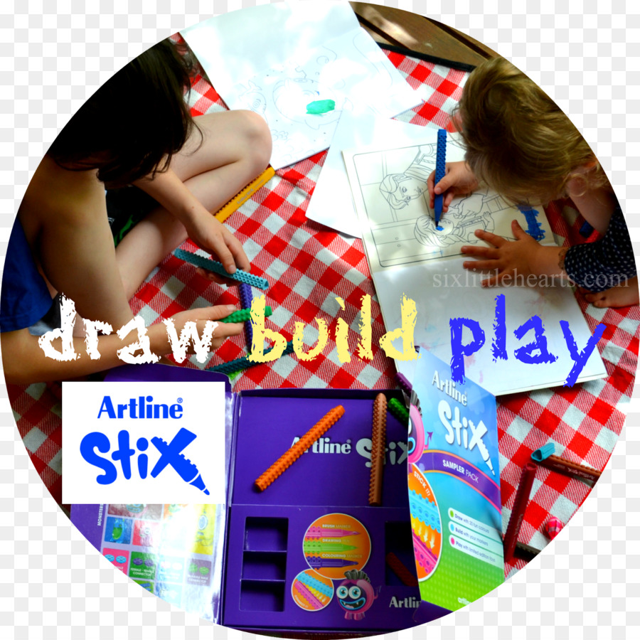 Niño A Dibujar, Construir, Jugar! Gran Danés libro para Colorear ...