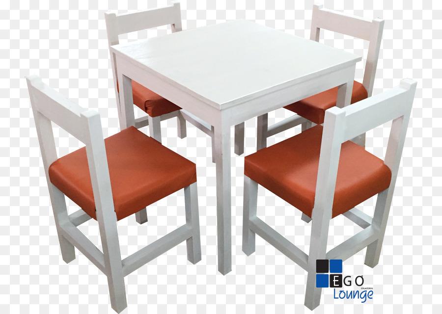 Tisch Stuhl Bar Möbel-Das Cafe - Tabelle png herunterladen - 800*640 ...