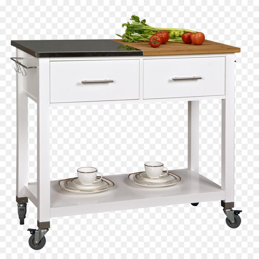 kitchen table stainless steel wayfair household goods kitchen island - Wayfair Kitchen Island
