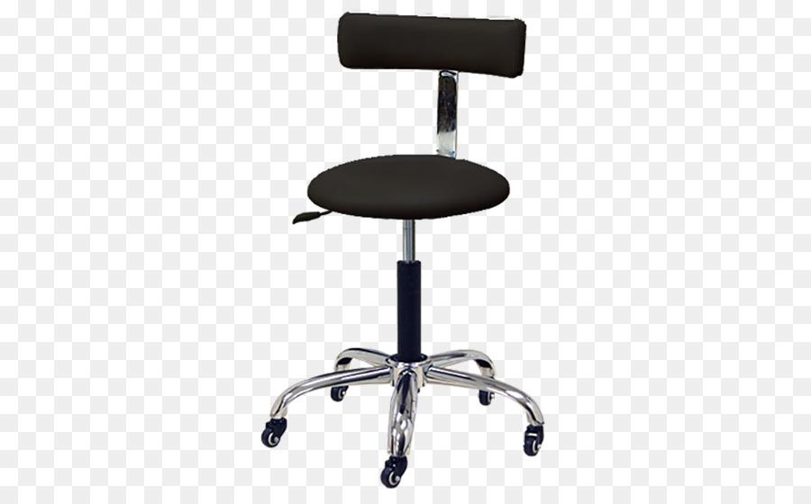 Tavolo sgabello da ufficio e scrivania sedie mobili tabella