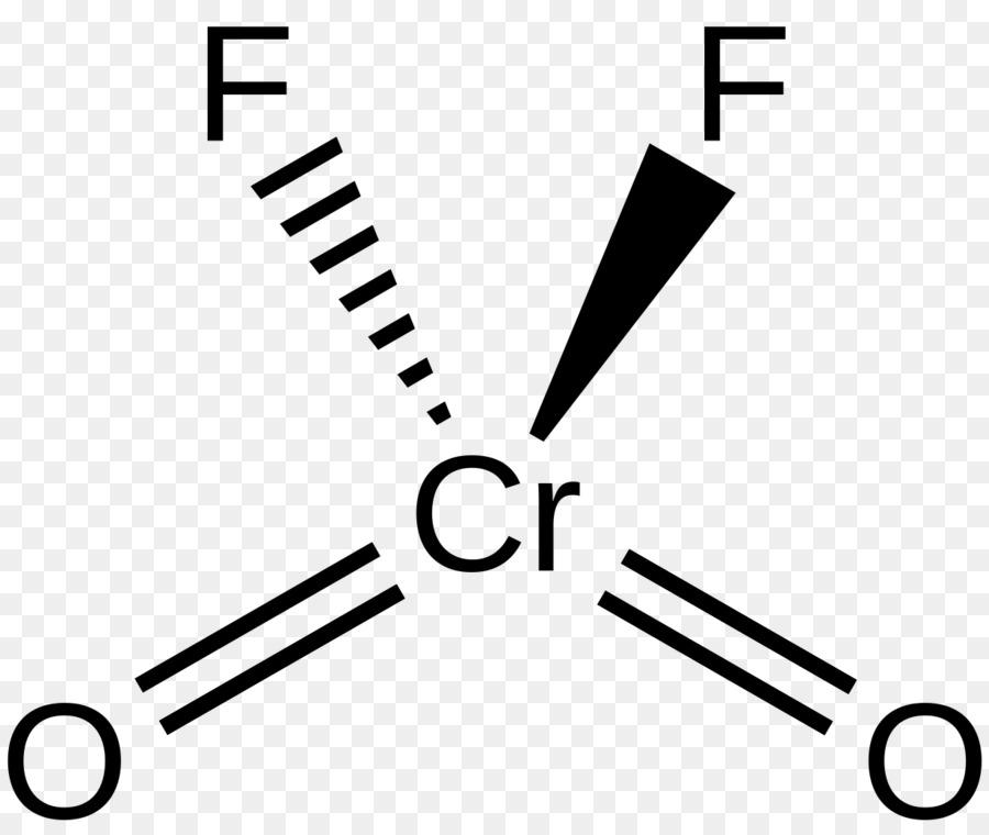 Chromyl Fluoride Chromyl Chloride Chromium Chemical Compound