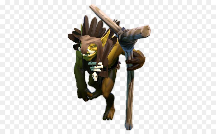 Dota 2 Defense Of The Ancients Wiki Creep Item Dota 2 Invoker Png