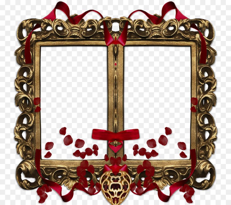 Picture Frames - masculine frames png download - 800*800 - Free ...