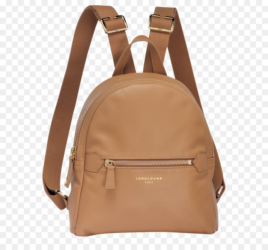6bb8da115eb Handbag Longchamp  Le Pliage  Backpack Longchamp  Le Pliage  Backpack Zipper  - backpack
