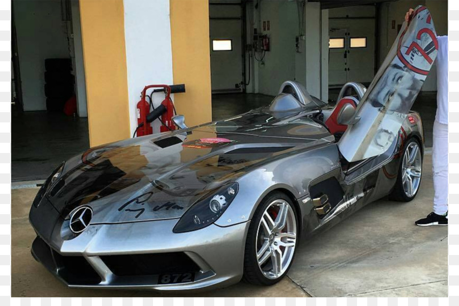 Mercedes-Benz SLR McLaren Mercedes-Benz SLS AMG Car MERCEDES AMG GT ...