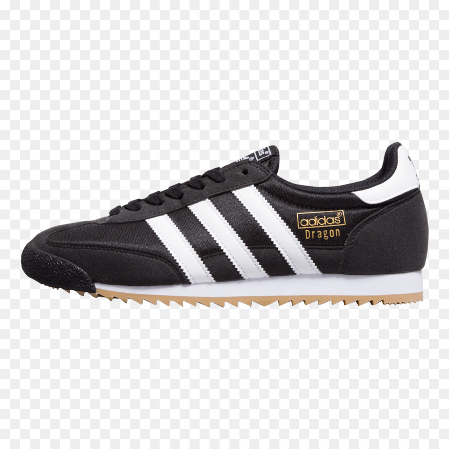 ... superstar adidas preto e branco Adidas Stan Smith ... 990ae936ef549