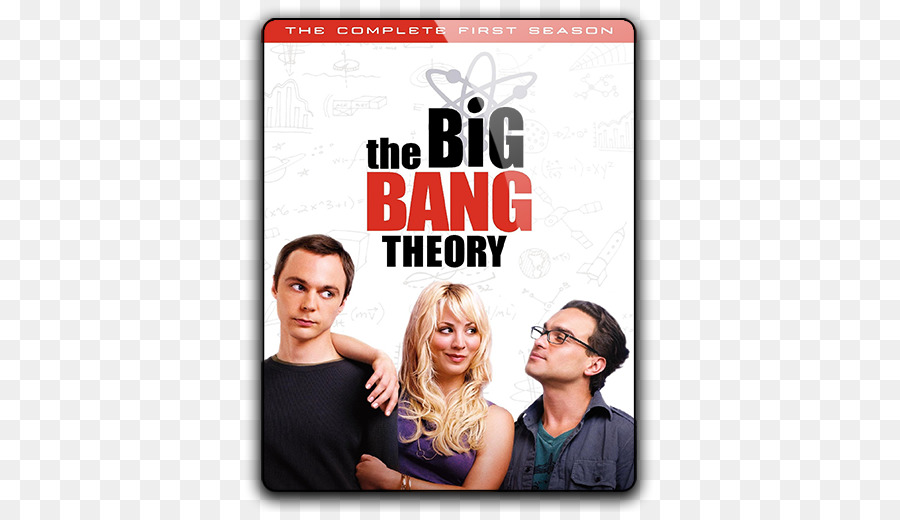 download big bang theory season 1