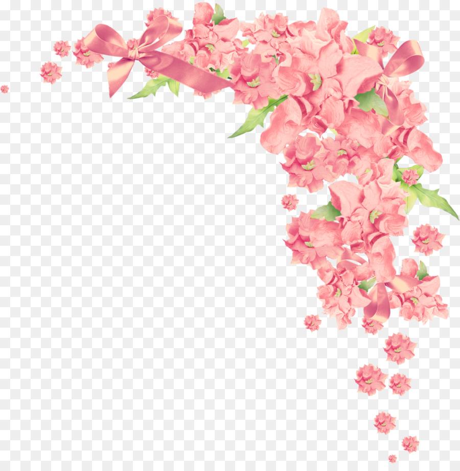 Wedding Invitation Flower Floral Design Paper Clip Art Flower Png