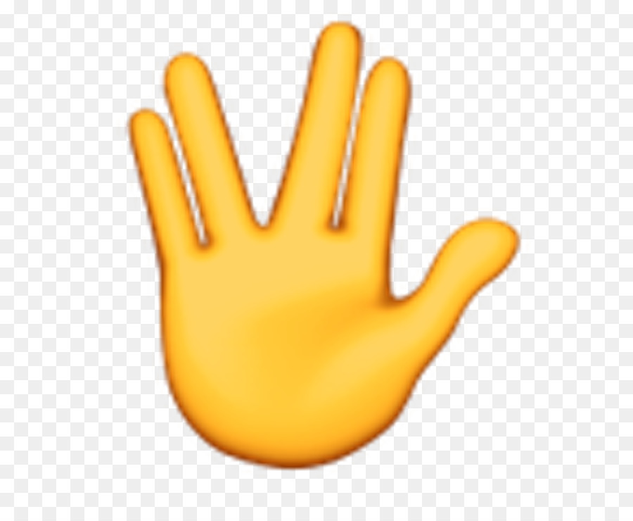 A thumbsup gesture indicating approval Thumbs Up was approved as part of Unicode 60 in 2010