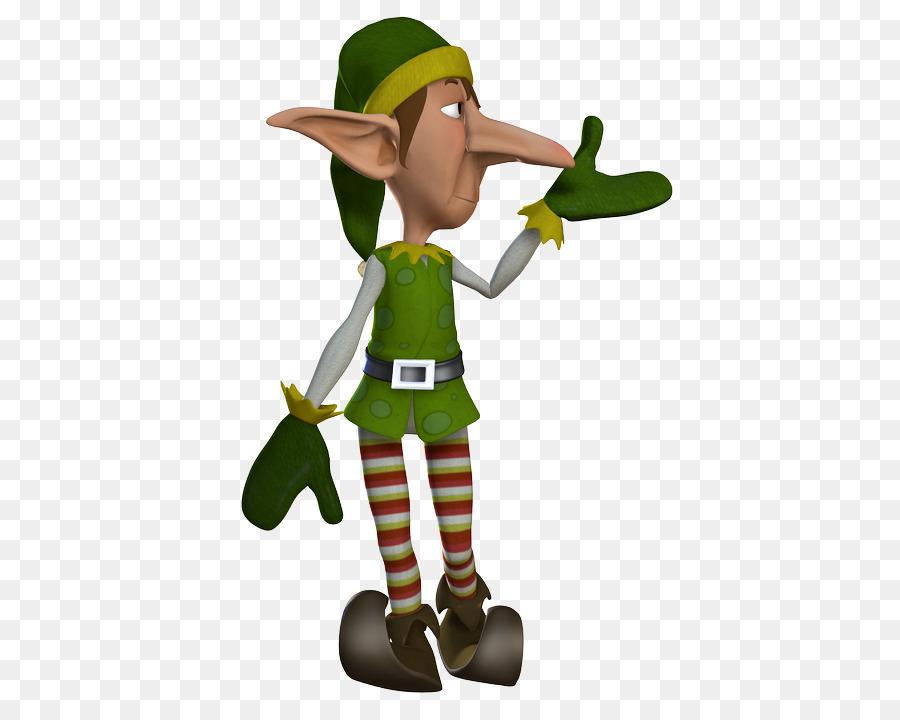 duende christmas elf gnome elf - Christmas Elf Makeup