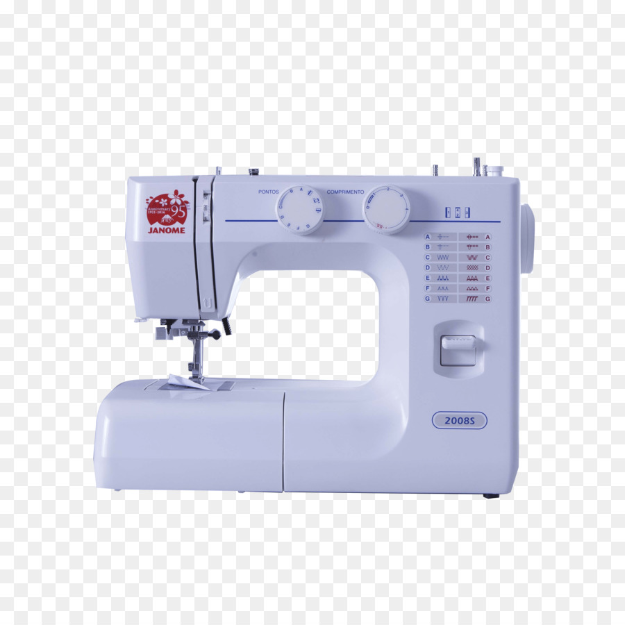 Sewing Machines Janome Embroidery Hand Sewing Needles Others 3198