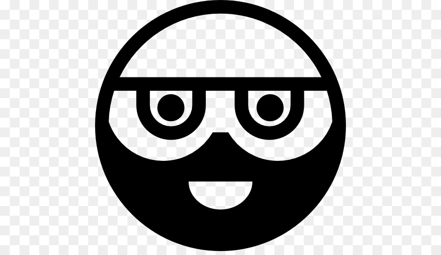 Smiley Face Computer Icons Smiley Png Download 512512 Free