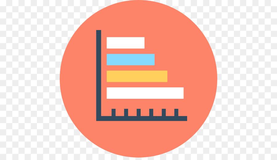 Gantt Chart Computer Icons Organization Statistics Business